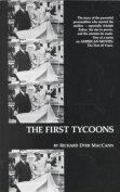 The First Tycoons (American Movies