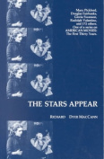 The Stars Appear (American Movies