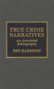 True Crime Narratives