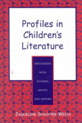 Profiles in Children's Literature