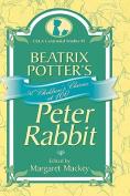 "Beatrix Potter's ""Peter Rabbit"""