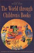 The World Through Children's Books