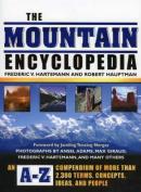 The Mountain Encyclopedia