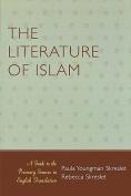 The Literature of Islam