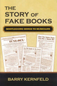 The Story of Fake Books