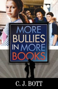 More Bullies in More Books