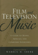 Film and Television Music