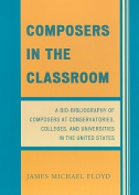 Composers in the Classroom