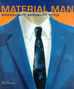 Material Man