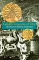 Golden Treasures of Troy