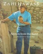 Secret from the Sand