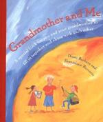 Grandmother and Me