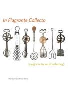 In Flagrante Collecto