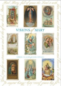 Visions of Mary