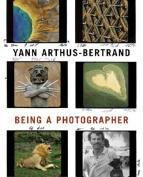 Yann Arthus-Bertrand