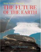 Future of the Earth