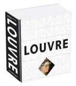 Louvre: 400 Masterpieces