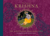 The Song of Krishna