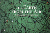 Earth from the Air Postcard Book Two