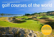 Golf Courses of the World 365 Days