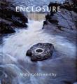 Andy Goldsworthy: Enclosure