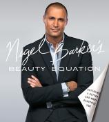 Nigel Barker's Beauty Equation