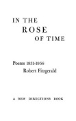 In the Rose of Time