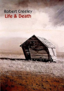 Life & Death: Poetry