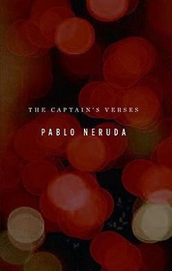 The Captain's Verses: Love Poems