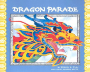 Dragon Parade:
