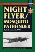 Night Flyer/mosquito Pathfinder