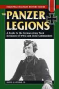 Panzer Legions