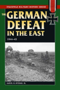 German Defeat in the East, 1944-45