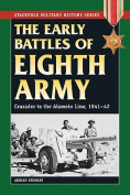 Early Battles of the Eighth Army