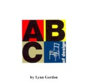 ABC of Design