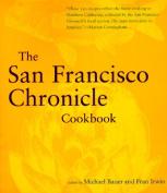 """San Francisco Chronicle"" Cookbook"