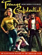 Teenage Confidential