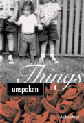 Things Unspoken