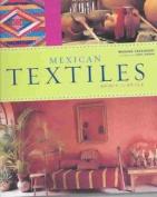 Mexican Textiles
