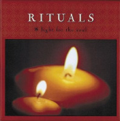 Rituals, Light for the Soul
