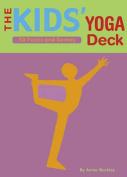 Kids' Yoga Deck