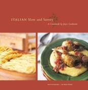 Italian Slow and Savoury