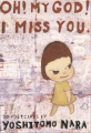 Oh! My God! I Miss You :  30 Postcards