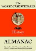 Worst-case Scenario History Almanac