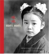 Mei Mei: Little Sister