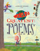 The World's Greatest Poems