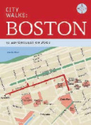 City Walks: Boston