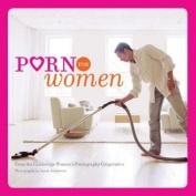 Porn for Women