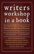Writers Workshop in a Book