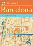 City Walks: Barcelona